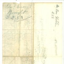 Image of MCM00046 REVERSE