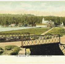 Image of Bc And Area Post Cards (412)