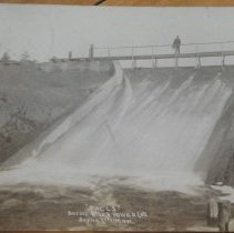 Image of Bc And Area Post Cards (122)