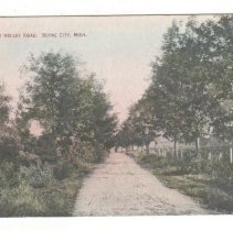 Image of Bc And Area Post Cards (268)