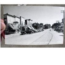 Image of Bc And Area Post Cards (129)