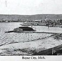 Image of Bc And Area Post Cards (106)
