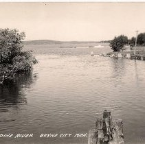 Image of Bc And Area Post Cards (32)