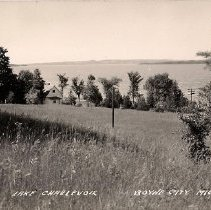 Image of Bc And Area Post Cards (36)