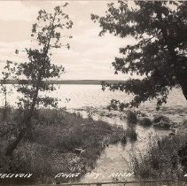 Image of Bc And Area Post Cards (37)