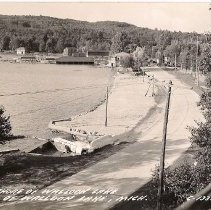 Image of Bc And Area Post Cards (40)