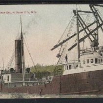 Image of Bc And Area Post Cards (204)