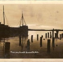 Image of Bc And Area Post Cards (264)