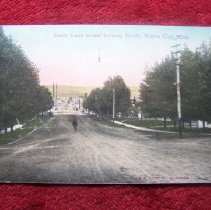 Image of Bc And Area Post Cards (383)