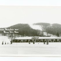 Image of Bc And Area Post Cards (447)