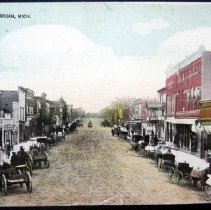 Image of Bc And Area Post Cards (178)