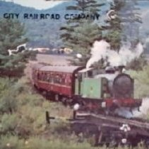 Image of Bc And Area Post Cards (436)