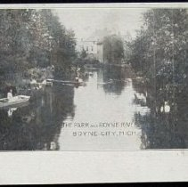Image of Bc And Area Post Cards (120)