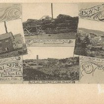 Image of Bc And Area Post Cards (108)