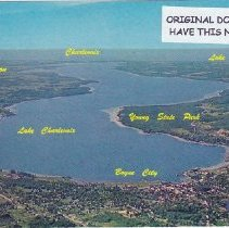 Image of Bc And Area Post Cards (522)