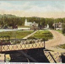 Image of Bc And Area Post Cards (585)