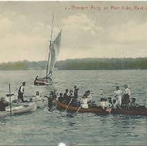 Image of Bc And Area Post Cards (508)