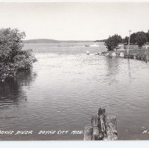 Image of Bc And Area Post Cards (536)