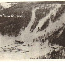 Image of Bc And Area Post Cards (488)