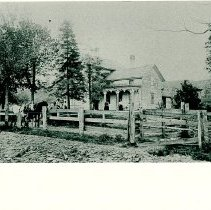 Image of Bc And Area Post Cards (236)
