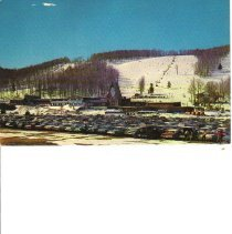 Image of Bc And Area Post Cards (491)