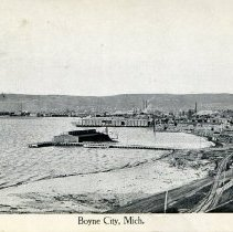 Image of Bc And Area Post Cards (451)