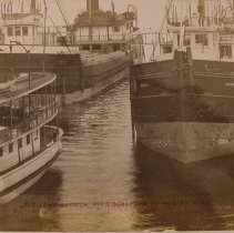 Image of Bc And Area Post Cards (479)