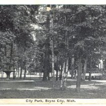 Image of Bc And Area Post Cards (292)