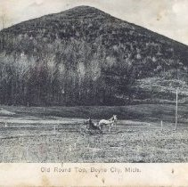 Image of Bc And Area Post Cards (311)