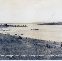 Image of Bc And Area Post Cards (346)