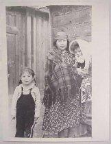 Image of 1959.004.0039 - Print, Photographic
