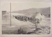 Image of 1959.004.0053 - Print, Photographic