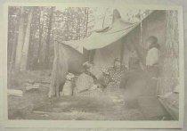 Image of 1959.004.0061 - Print, Photographic