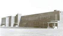 Image of 2004.020.0001 - Postcard