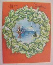 Image of 2004.025.0074 - Card, Greeting
