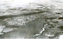 Image of 2005.005.0001 - Postcard