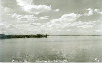 Image of 2005.008.0004 - Postcard