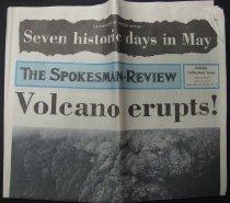 Image of 2006.001.0040 - Newspaper