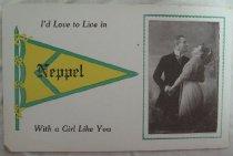 Image of 2006.003.0004 - Postcard