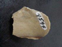 Image of 4594P - 1956.001.