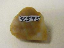 Image of 4595P - 1956.001.
