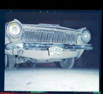 Image of 2001.001.0025 - Negative, Sheet Film