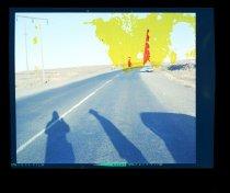 Image of 2001.001.0171 - Negative, Sheet Film