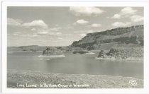 Image of 2008.006.0001 - Postcard