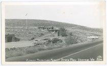 Image of 2008.019.0002 - Postcard