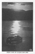 Image of 2008.023.0018 - Postcard