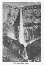 Image of 2008.023.0019 - Postcard