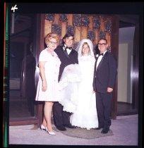 Image of 2001.001.0312 - Negative, Sheet Film