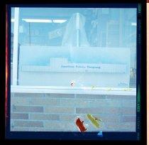 Image of 2001.001.0350 - Negative, Sheet Film