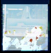 Image of 2001.001.0352 - Negative, Sheet Film